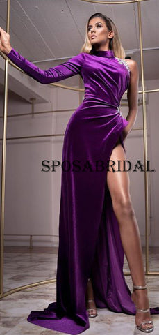 products/MermaidOneShoulderPurpleElegantPromDresses_2.jpg