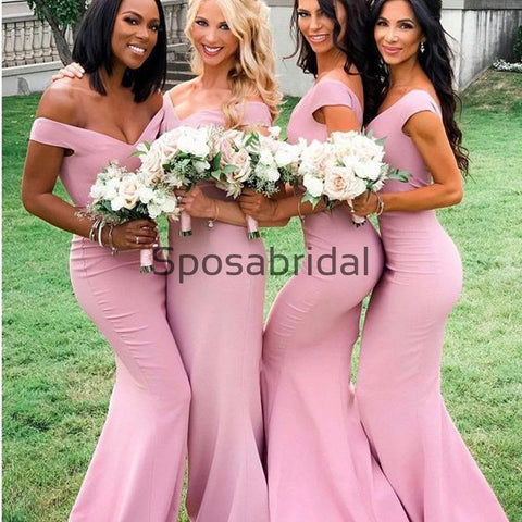 products/MermaidPinkHotSaleFormalLongBridesmaidDresses_1.jpg