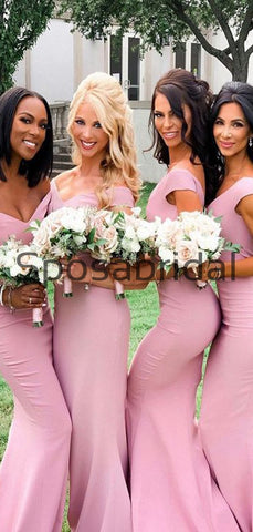 products/MermaidPinkHotSaleFormalLongBridesmaidDresses_2.jpg