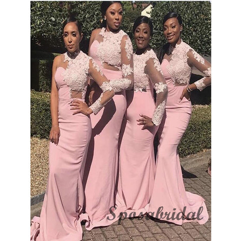 products/MermaidPinkLongSleevesMermaidBridesmiadDresses_1_b0e6def1-2f55-40c6-ae49-8e60bbaa8074.jpg