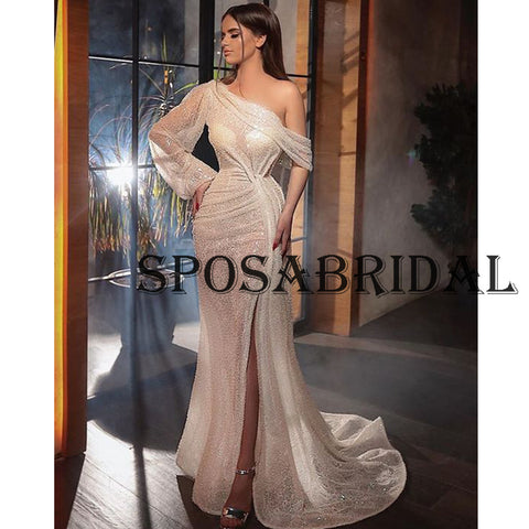 products/MermaidSequinSparklyFashionLongPromDressesforParty.jpg