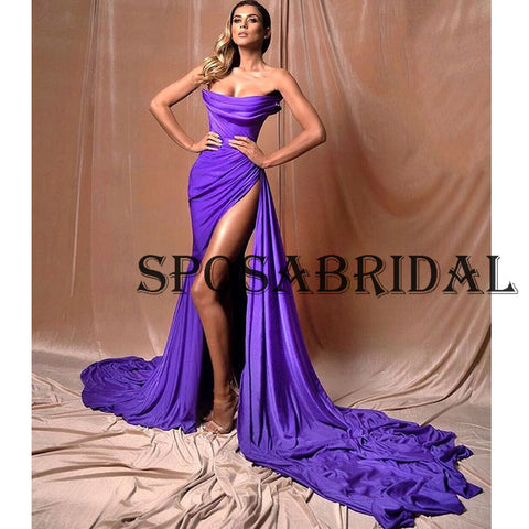 products/MermaidSexyUniquePurpleElegantLongPromDresses_1.jpg