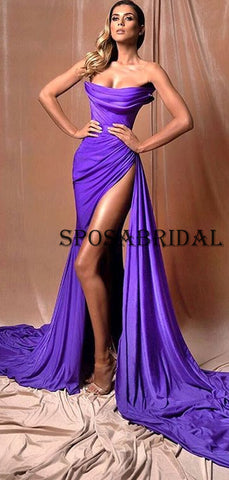 products/MermaidSexyUniquePurpleElegantLongPromDresses_2.jpg