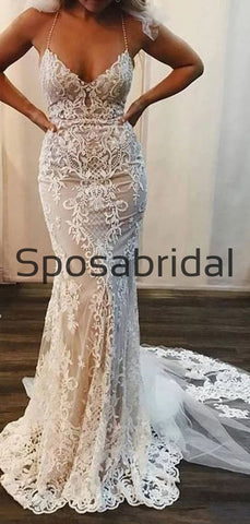 products/MermaidSpaghettiStrapsBeachLongModestWeddingDresses_2.jpg