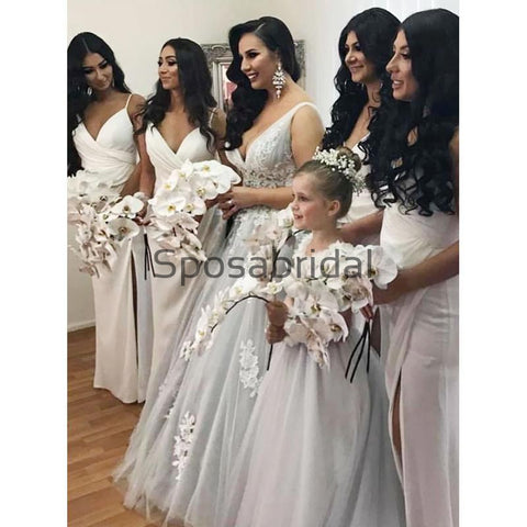 products/MermaidSpaghettiStrapsWhiteBridesmaidDresseswithSplit_1.jpg