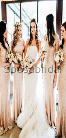 products/MermaidSparklySequinElegantLongBridesmaidDresses_5.jpg