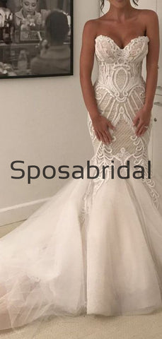 products/MermaidSweatheartElegantVintageLongWeddingDressesforBridal_2.jpg