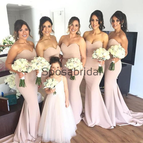 products/MermaidSweatheartLongElegantBridesmaidDresses_1.jpg