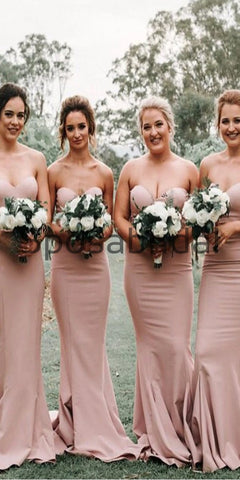 products/MermaidSweetheartSleevelessBlushSatinBridesmaidDresses_2.jpg