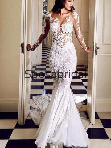 products/MermaidTrumpetLaceLongSleevesCountryLongWeddingDresses_1.jpg