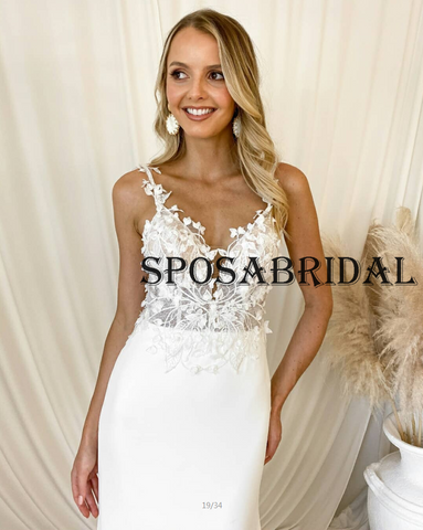products/MermaidUniqueFreeCustomVintageWeddingDresses_1.png
