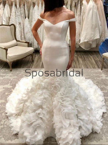products/MermaidUniqueOfftheShoulderElegantVintageWeddingDresses_1.jpg