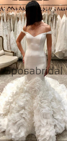 products/MermaidUniqueOfftheShoulderElegantVintageWeddingDresses_2.jpg