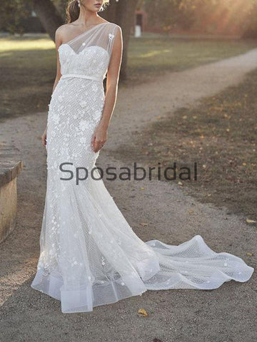 products/MermaidUniqueOneShoulderLaceVintageWeddingDresses_1.jpg