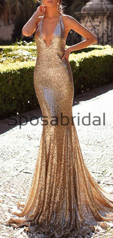products/MermaidV-NeckSparklyLongModestPromDresses.jpg