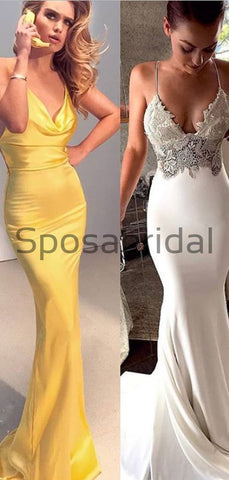 products/MermaidYellowSimpleModestFormalPromDresses_2.jpg