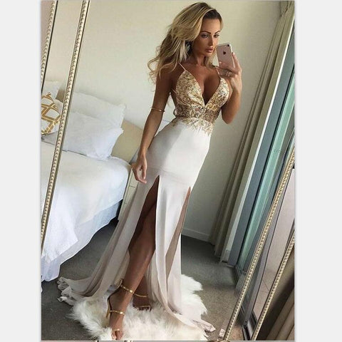 products/Mermaid_Deep_V-Neck_Backless_Floor-Length_White_Prom_Dress_with_Beading_Split_2.jpg