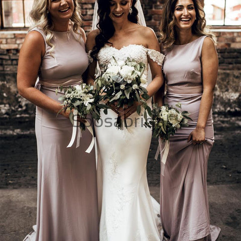 products/Mermaid_Elegant_Simple_Unique_Country_Long_Bridesmaid_Dresses.jpg