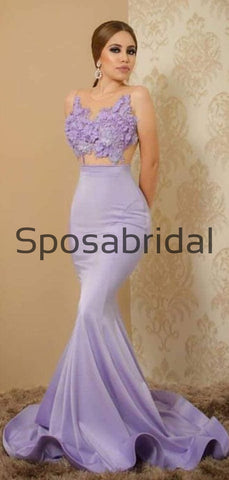 products/Mermaid_Lilac_Sleeveless_Mermaid_Elegant_Formal_Modest_Prom_Dresses_1.jpg
