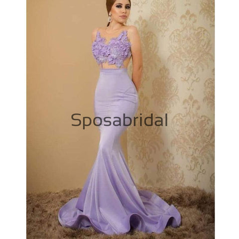 products/Mermaid_Lilac_Sleeveless_Mermaid_Elegant_Formal_Modest_Prom_Dresses_2.jpg
