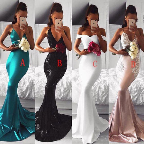 products/Mermaid_Long_Sexy_Simple_Formal_Elegant_Prom_Dresses_party_dresses_2.jpg