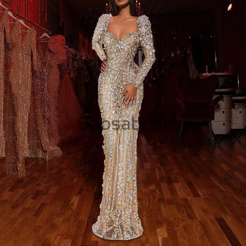 products/Mermaid_Long_Sleeves_Beaed_Rhinestones_Modest_Prom_Dresses_1.jpg