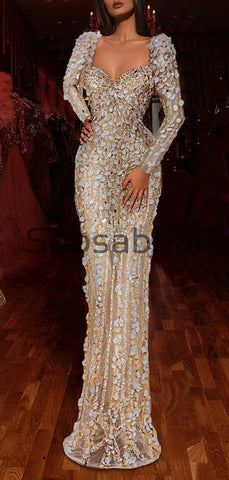 products/Mermaid_Long_Sleeves_Beaed_Rhinestones_Modest_Prom_Dresses_3.jpg