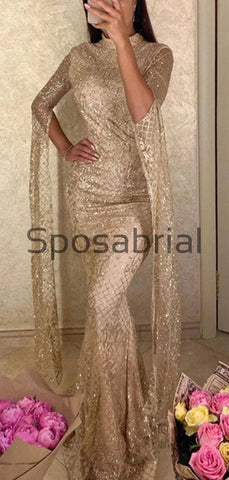 products/Mermaid_Long_Sleeves_High_Neck_Sparkly_Sequin_Tight_Modest_Prom_Dresses_1.jpg