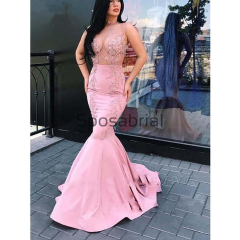 products/Mermaid_Newest_Mermaid_Pink_Sleeveless_Modest_Elegant_Prom_Dresses_1.jpg