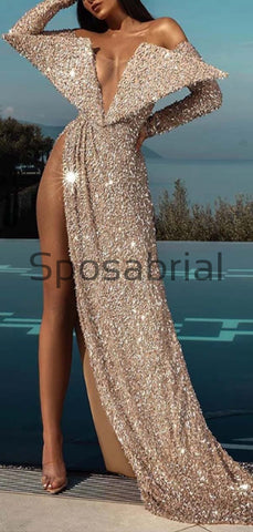 products/Mermaid_Sexy_Long_Sleeve_Sequin_Sparkly_Unique_Fashion_Prom_Dresses.jpg