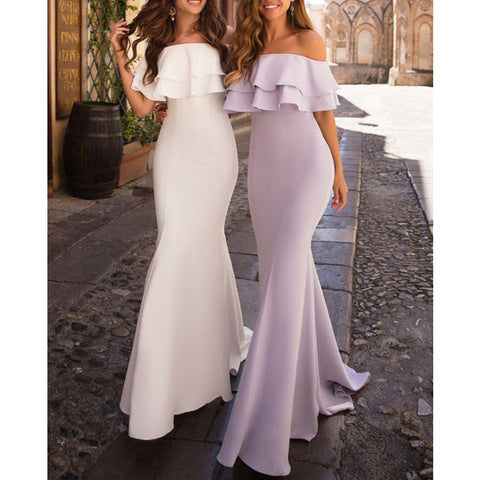 products/Mermaid_Simple_Off_the_Shoulder_Unique_Design_Modest_Bridesmaid_Dresses_3.jpg