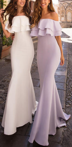 products/Mermaid_Simple_Off_the_Shoulder_Unique_Design_Modest_Bridesmaid_Dresses.jpg