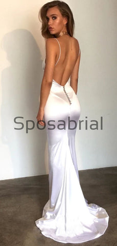 products/Mermaid_Spaghetti_Straps_Simple_Mermaid_Tight_Cheap_Prom_Dresses_3.jpg