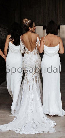 products/Mermaid_Spaghetti_Straps_Simple_Sexy_Cheap_Bridesmaid_Dresses_4.jpg