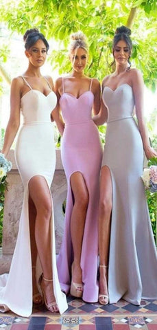 products/Mermaid_Spaghetti_Straps_Sweetheart_Simple_Bridesmaid_Dresses_with_small_train_PD0361.jpg