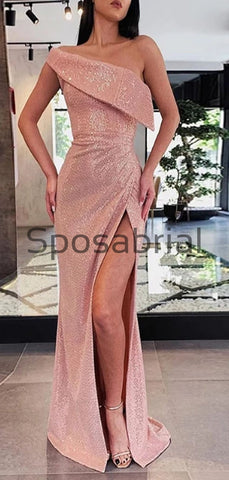 products/Mermaid_Sparkly_Pink_Sequin_Side_Slit_Tight_Formal_Prom_Dresses_2.jpg
