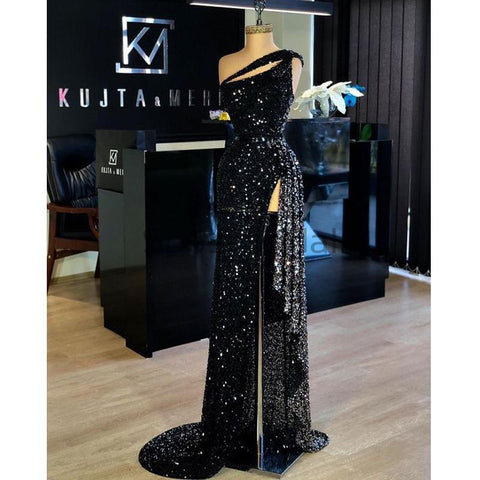 products/Mermaid_Sparkly_Sequin_Black_High_Slit_Sexy_Elegant_Modest_Long_Prom_Dresses_evening_dresses_1.jpg