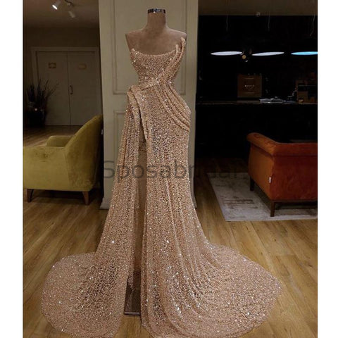 products/Mermaid_Sparkly_Sequin_High_Slit_Sexy_Elegant_Modest_Long_Prom_Dresses_evening_dresses_2.jpg