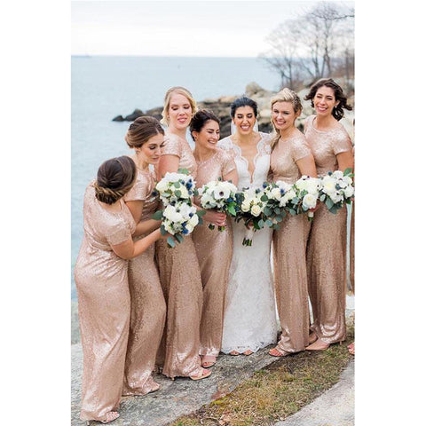 products/Mermaid_Sparkly_Simple_Gorgeous_Sequins_Cap_Sleeves_Long_Bridesmaid_Dresses_2.jpg