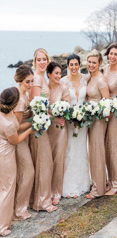 products/Mermaid_Sparkly_Simple_Gorgeous_Sequins_Cap_Sleeves_Long_Bridesmaid_Dresses.jpg