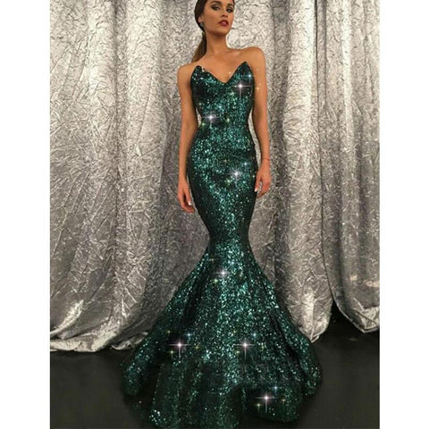 products/Mermaid_Sweetheart_Sweep_Train_Green_Sequined_Sparkly_Stunning_Long_Prom_Dresses_2.jpg