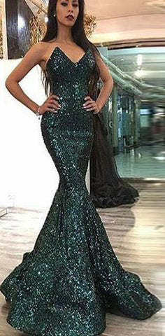 products/Mermaid_Sweetheart_Sweep_Train_Green_Sequined_Sparkly_Stunning_Long_Prom_Dresses_4.jpg