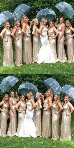 products/Mermaid_V-Neck_Floor-Length_Gold_Sequined_Bridesmaid_Dress.jpg