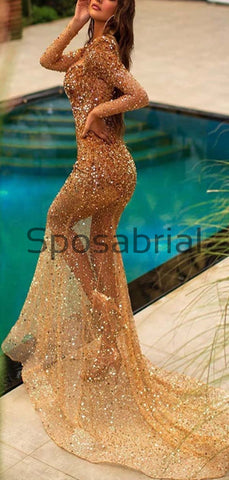 products/Mermaid_V-Neck_Long_Sleeve_Sparkly_Sequin_Long_Sleeves_Sexy_Hot_Prom_Dresses_3.jpg