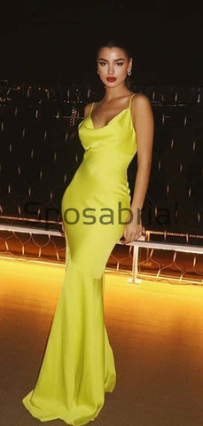 products/Mermaid_Yellow_Spaghetti_Straps_Simple_Cheap_Prom_Dresses_2.jpg