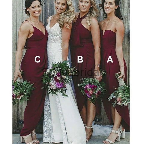 products/MismatchedBurgundyModestElegantBridesmaidDresses.jpg