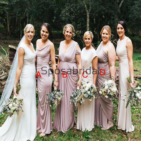 products/MismatchedElegantFashionLongBridesmaidDresses_1.jpg