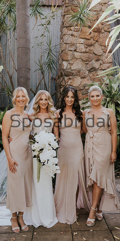 products/MismatchedElegantSimpleCheapLongBridesmaidDresses_2.jpg