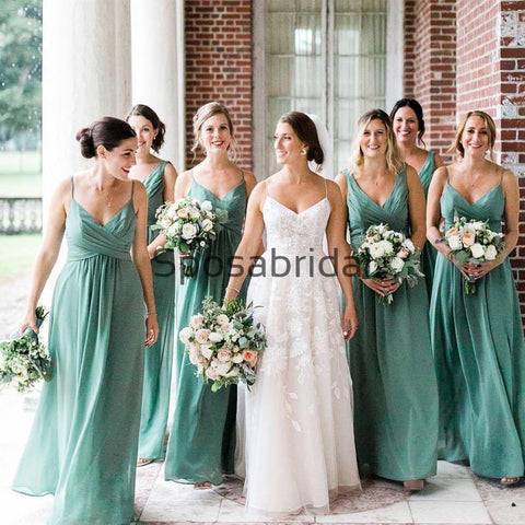 products/MismatchedGreenChiffonLongFormalBridesmaidDresses_1.jpg