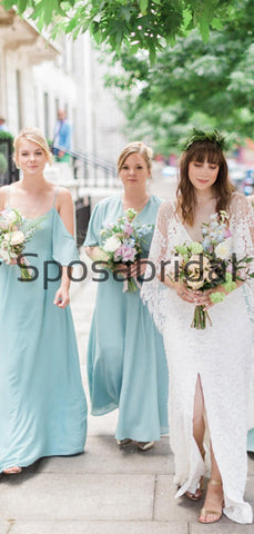 products/MismatchedLightBlueSummerBeachnLongBridesmaidDresses_2.jpg